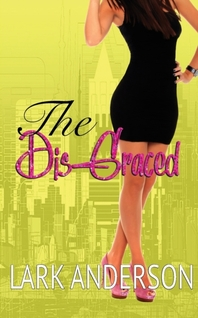 The Dis-Graced