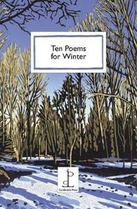 Ten Poems for Winter