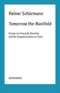 Tomorrow the Manifold