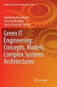 Green It Engineering