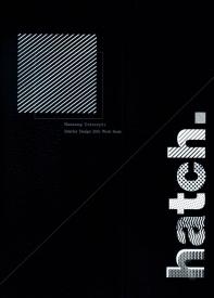 Hansung University Interior Design 26th Work Book
