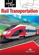 Career Paths Rail Transportation