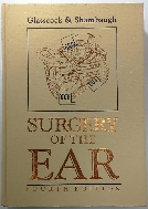 Surgery of the Ear, 4th Edition  (ISBN: 0721620639)