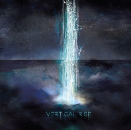 IMGL - Vertical Rise
