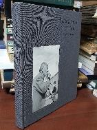 시간(時間)의 선분(線分)  -the segment of time- 1960~70년대 부산,경주지역 흑백사진집- -저자친필서명 기증본-초판-절판된 귀한책-아래사진참조-