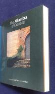 그라나다의 알함브라  The Alhambra of Granada    9788489815810    /사진의 제품 / 상현서림 ☞ 서고위치:mt 6  *[구매하시면 품절로 표기됩니다]