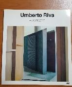 Umberto Riva
