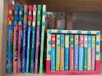 시사)노디영어 11년구입 년도미표기 책9권 시디10장 구성부족하지만 책한장테핑외에 새책수준(영9)도서교환및매입합니다