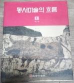 동서미술의 흐름 1 (벽화 / 편저-김인환 / 美術公論社) : 상급