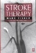 Stroke Therapy (FISHER, Marc, MD 저) : 내용참조