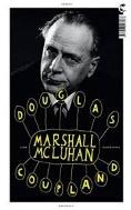 Marshall McLuhan - Eine Biographie (HardCover)