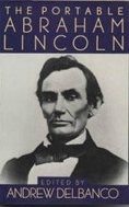 The Portable Abraham Lincoln (Viking Portable Library)