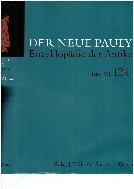 Der Neue Pauly - Enzyklopaedie der Antike, Band 12/1 : Tam - Vel  (ISBN : 9783476014825)