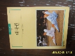 대원사 / 태극권 ( 빛깔있는 책들 92 ) / 글 민정암. 사진 김종섭  -아래참조