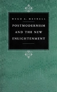 Postmodernism and the New Enlightenment  (ISBN : 9780813209470)