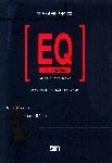 EQ - 감성 지능 개발 학습법 (인문/양장본/상품설명참조/2)