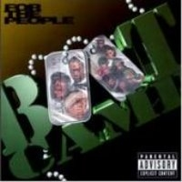 Boot Camp Clik / For The People (수입)