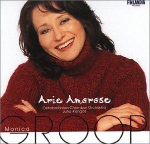 모니카 그루프 - 아리에 아모로소 (Monica Groop - Arie Amoroso) (3984297132)