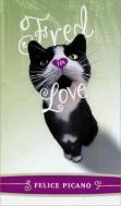 Fred in Love  (ISBN : 9780299209100)