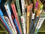 웅진주니어) 책읽기 프로그램