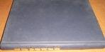 임란공신유사지 /비매품/1992년초판본/실사진첨부/7