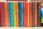 청소년문학 보물창고 총15권 상품설명확인