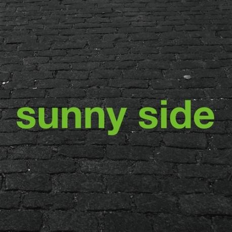 김민규 - Sunny Side