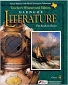 Glencoe Literature Course 4: The Readers Choice(Teachers Wraparound Edition)