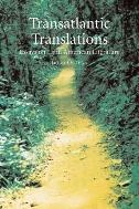 Transatlantic Translations : Dialogues in Latin American Literature  (ISBN : 9781861892874)