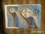 내서재 / 인도의 사랑 이야기 / 하리쉬 딜론. 류시화 옮김 -09년.초판. 꼭상세란참조