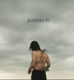 자닌토 4집 Janinto IV
