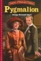 Pygmalion  (외국도서/아동/양장본/상품설명참조)