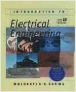 Introduction to Electrical Engineering (Hardcover)