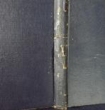 存在와 理氣 -하이데까와 율곡의 비교연구  /사진의 제품    ☞ 서고위치:MR 3 *[구매하시면 품절로 표기됩니다]