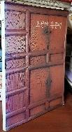 조선의 목공예 - 부엌 세간과 사랑방의 기물 - -초판-절판된 귀한책-아래사진참조-