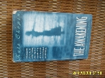 외국판 AVON BOOKS / THE AWAKENING / Kate Chopin -사진.아래참조