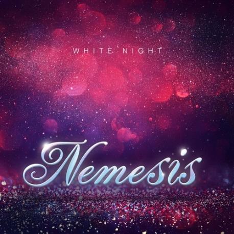 네미시스 (Nemesis) - White Night (홍보용 음반)