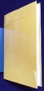 現象學の理念 (Japanese)  Hardcover ? June 10, 1997  / 사진의 제품  / 상현서림  / :☞ 서고위치:MP 2  *  [구매하시면 품절로 표기됩니다]