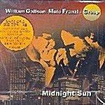 [미개봉] William Galison, Mulo Franzl Group / Midnight Sun