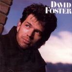 DAVID FOSTER - DAVID FOSTER [미개봉] * 데이빗 포스터