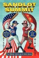 Sandlot Summit  (ISBN : 9781432718688)