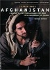 Afghanistan: A Military History from Alexander the Great to the War Against the Taliban (Paperback, Updated, Revise)