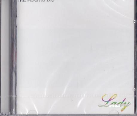 장혜진 - Good Time (디지털 싱글)