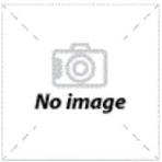 2020년 12월 행시 모강 석치수 자료해석 (유형별 200제)