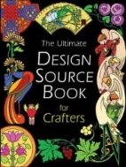 The Ultimate Design Source Book for Crafters (무료배송)