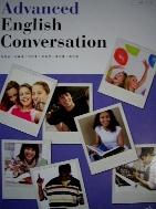 High School Advanced English Conversation