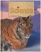Houghton Mifflin Science: Student Edition Single Volume Level 5 2007 (Hardcover)