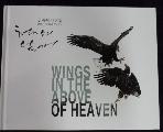 천상의 날개  -  김종택 사진집 9791185154114   / 사진의 제품 :☞ 서고위치:RW 2 * [구매하시면 품절로 표기됩니다]