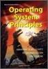 Operating System Principles, 7/E