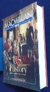 U.S. History  -Macmillan information now encyclopedia  9780028650166   / 사진의 제품    / 상현서림  ☞ 서고위치:RX 2 *[구매하시면 품절로 표기됩니다]